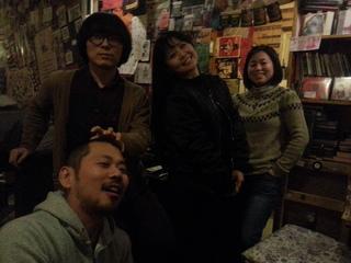 20160101_185940.jpg