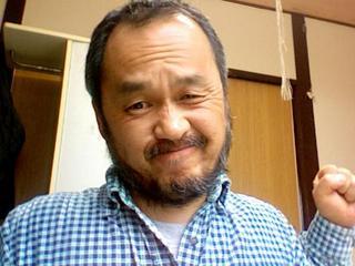 th_写真(2010-12-22 14.56).jpg